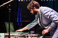 koenigleopold feat. MX RHINE @ LINZFEST 2015 (reiter.bene) Tags: party music festival linz austria concert konzert musicfestival donaulände linzfest subtextat
