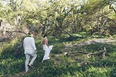 Jessica & Rob | Maui Country Club Wedding
