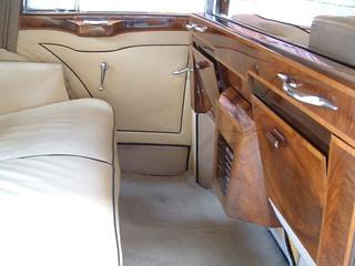 8LOR-Rolls_Royce-10
