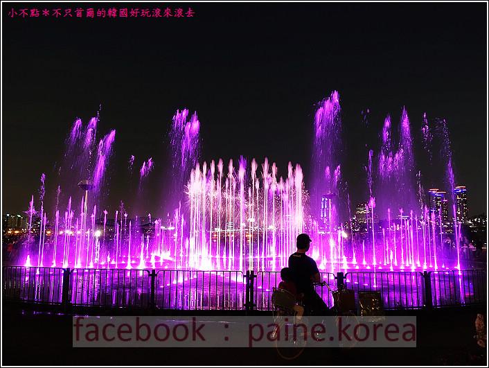 首爾纛島公園音樂噴泉 (44).JPG