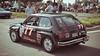 DSC04025 (Morgan.D88) Tags: cars coffee racecar honda richmond civic ccr cvcc