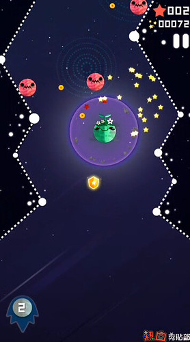 [App] MagSorb