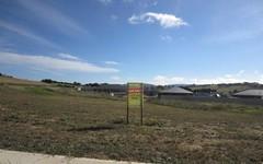 Lot 328 Kidd Circuit, Goulburn NSW