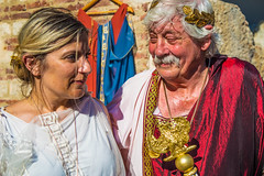 DSC_3521 (enibrusnjak) Tags: rome history ancient nikon bc empire