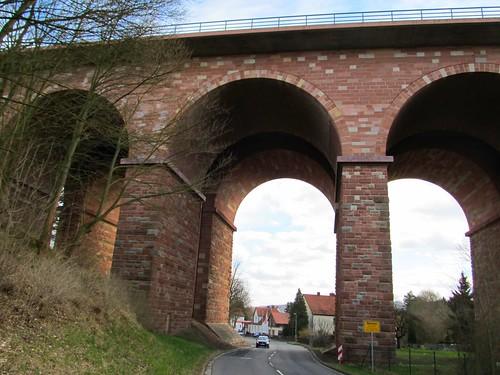 A4 Talbrücke Wommen April 2014_036