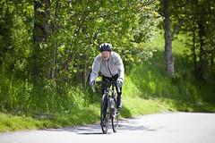 _MG_6873 WeBike Aarhus Rundt 2015 Foto - Toke Hage