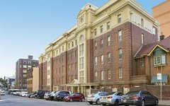 303/8 King Street, Newcastle NSW