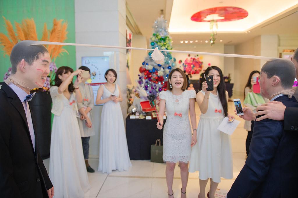 台北婚攝, 婚禮攝影, 婚攝, 婚攝守恆, 婚攝推薦, 維多利亞, 維多利亞酒店, 維多利亞婚宴, 維多利亞婚攝-24