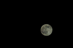 Lalin Plen (ruimc77) Tags: nikon d810 tamron sp 70200mm f28 di vc usd royal decameron indigo hotel montrouis artibonite haiti ayiti caribbean life nature haitiano haitian ayisyen full moon luna llena lua cheia lalin plen astro astrophotography astrofotografia noite noche night lannwit weather astrometrydotnet:id=nova1649719 astrometrydotnet:status=failed