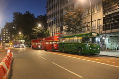 RF636 RM1159 RT3435 (matty10120) Tags: bus train rail railway class rt rf rm transprot holbourn lyr854 nle636 159clt
