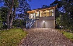 1 Riverside Crescent, Brunswick Heads NSW