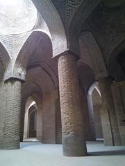 IMG_20150420_153407 (Sasha India) Tags: iran irn esfahan isfahan