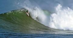 ALEX ZIRKE / 7052WGH (Rafael Gonzlez de Riancho (Lunada) / Rafa Rianch) Tags: surf surfing olas waves sports deportes beach playa vagues ondas lavaca cantabria