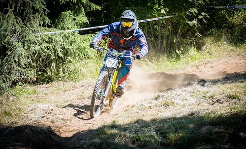 training_vtt_coupe_france-158