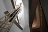 IMG_1165 (trevor.patt) Tags: cohen architecture museum telaviv israel lightfall ruled surface geometry concrete