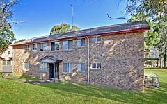 3/30 Burrinjuck Street, Leumeah NSW