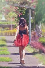 @18 Aira Nicole (luzdelojo) Tags: birthday 18 18th celebrate affordable photovideo