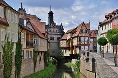 Marktbreit (Hugo von Schreck) Tags: germany bavaria outdoor ngc architektur marktbreit tamron28300mmf3563divcpzda010 canoneos5dsr hugovonschreck