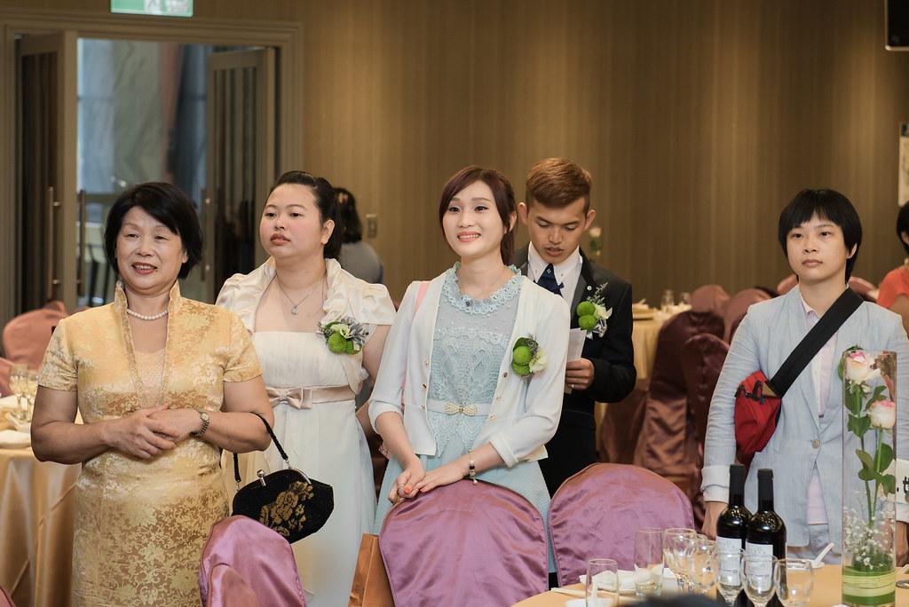 台北婚攝, 和服婚禮, 婚禮攝影, 婚攝, 婚攝守恆, 婚攝推薦, 新莊晶宴會館, 新莊晶宴會館婚宴, 新莊晶宴會館婚攝-38