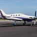 HerlongAirport_7-13-16-0513