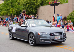 Jonathan Kite Skokie Illinois 4th of July Parade 2016 3492 (www.cemillerphotography.com) Tags: holiday kids illinois families celebration route politicians celebrities independence 4thofjuly clowns classiccars floats acts