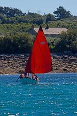 IMG_4388_edited-1 (Lofty1965) Tags: islesofscilly ios sail sailingboat