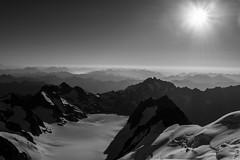 Glacier Blanc (Mat 65) Tags: ecrins 4000 alpes montagne mountain barre