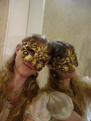 Rochester Dickens Festival Ball 2016 (87) (Gauis Caecilius) Tags: uk england festival ball kent britain victorian rochester masked fte dickens maskerade 2016 festspiel