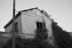DSC_0067 (Cristianbe) Tags: blackwhite messina rudere torrefaro messine farosuperiore casamulino