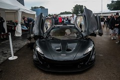 LM Doors (matt.fenton) Tags: mclaren p1 lm mclarenp1 p1lm mclarenp1lm gtr p1gtr mclarenp1gtr car cars sportscar sportscars supercar supercars hypercar hypercars photography carphoto carphotography automotive automotivephotography auto autos vehicle vehicles fast horsepower pistonheads amazingcars247 goodwood goodwoodfestivalofspeed fos fos2016 festivalofspeed carshow