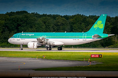 GVA.2014 # EI A320 EI-DVL awp (CHR / AeroWorldpictures Team) Tags: history st cn plane switzerland airport cabin nikon with geneva aircraft flight first landing engines planes airbus aer reverse nikkor reg runway ein aerlingus named ei lr a320 aircrafts moling lightroom 2x lingus planespotting config delivered gva a320200 lsgg cointrin 4678 zoomlenses a320214 y174 70300vr cfmi d300s fwwdr cfm565b43 07apr2011 eidvl 27apr2011