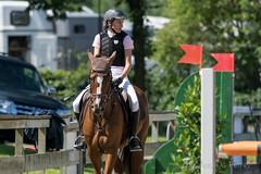 DSC09266_s (AndiP66) Tags: springen pferdesporttage dagmersellen luzern 2016 juli july 19juli2016 pferd horse schweiz switzerland kantonluzern cantonoflucerne concours wettbewerb horsejumping springreiten pferdespringen equestrian sports pferdesport sport martinameyer grueb wolhusen sony sonyalpha 77markii 77ii 77m2 a77ii alpha ilca77m2 slta77ii sony70400mm f456 sony70400mmf456gssmii sal70400g2 andreaspeters ch