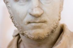 IMG_0658 (jaglazier) Tags: 188ad217ad 2016 3rdcentury 3rdcenturyad 72316 adults augustus bearded beards campania caracalla copyright2016jamesaglazier emperors imperial italy july kings men museoarcheologiconazionale museoarcheologiconazionaledinapoli naples napoli national nationalarchaeologicalmuseum nazionale portraits roman severus sexy stonesculpture archaeology art busts crafts frowning furrowedbrow handsome masculine scowling sculpture soldiers