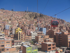 "La Paz <a style=""margin-left:10px; font-size:0.8em;"" href=""http://www.flickr.com/photos/127723101@N04/28495194902/"" target=""_blank"">@flickr</a>"