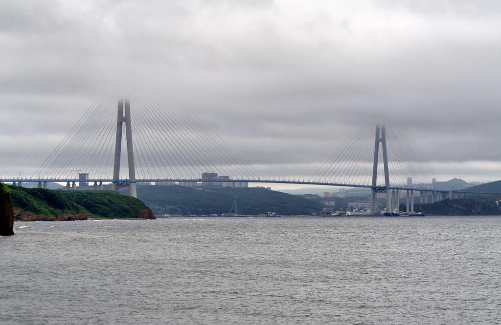 фото: Vladivostok 44