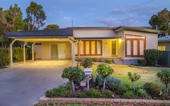 48 Wood Road, Griffith NSW