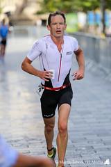 Belfast Triathlon 2016-303 (Martin Jancek) Tags: belfasttitanictriathlon belfast titanic triathlon timedia ti triathlonireland ireland northernireland martinjancek wwwjanceknet triathlete swim run bike sport ni jancek