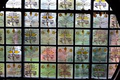 (terrible_volk) Tags: redhouse london prerafaelites