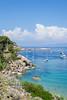 Le cannelle - isola del Giglio (/Paola/) Tags: nikon d3100 18105vr italy italia tuscany isoladelgiglio landscape panorama mare sea summer
