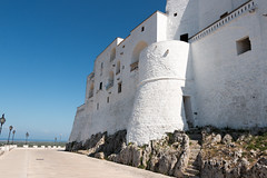 IMG_7731 (jaglazier) Tags: 13thcentury 13thcenturyad 15thcentury 15thcenturyad 17thcentury 17thcenturyad 2016 8216 apulia architecture august buildings castles centrostorico cittabianca copyright2016jamesaglazier fortresses forts hilltowns houses italy oldtown ostuni spanish towers urbanism walls whitecity circuitwalls cities roundtowers streetscapes whitewash whitewashed puglia