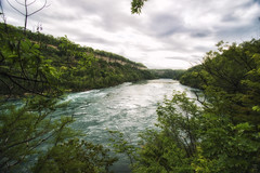 _DSC8375 (jerryho1212) Tags: nikon snow ho jerry hiniagara falls niagara d610 canada    wild lihsi          2485mm american river stream trail
