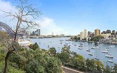 8/1 Harbourview Crescent, Milsons Point NSW