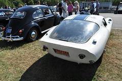 2016 Lime Rock Historic Festival 34 (caboose_rodeo) Tags: 959 automobile limerockparklakevillect taillights car