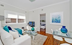 7/125 Old South Head Road, Bondi Junction NSW