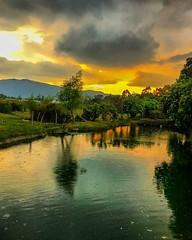 . @Regrann del da para @dariomz - Sop, Cundinamarca, Colombia - Sunshine  Lugar : Sopo  Cmara : Nikon D800  Lente : Nikon 28 - 300 #enmicolombia (EnMiColombia.com) Tags: foto regrann del da para dariomz sop cundinamarca colombia sunshine  lugar sopo cmara nikon d800 lente 28 300