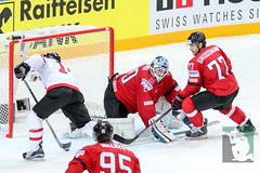 "IIHF WC15 PR Switzerland vs. Canada 10.05.2015 089.jpg • <a style=""font-size:0.8em;"" href=""http://www.flickr.com/photos/64442770@N03/16896446174/"" target=""_blank"">View on Flickr</a>"