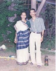 Vipul-Dharmishtha