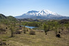 Mt St Helens (gabe.purpur) Tags: volcano crater cascades pacificnorthwest mtsthelens hummocks mountsainthelensnationalmonument