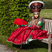"""2015_Costumés_Vénitiens-157 • <a style=""""font-size:0.8em;"""" href=""""http://www.flickr.com/photos/100070713@N08/17210207644/"""" target=""""_blank"""">View on Flickr</a>"""