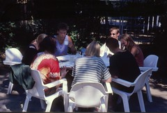 Scan-090716-0009 (_Beeldarchief_) Tags: wageningen tuin unitas jvunitas unitasstudiosorumvadae eugeia unitaswageningen jongerenverenigingunitas jongerenverenigingunitaswageningen ro016u